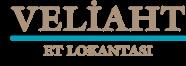 Veliaht_logo (1)